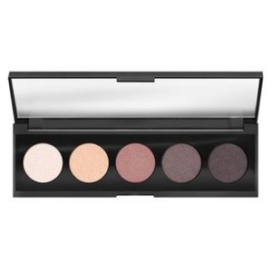 BareMinerals Bounce & Blur Dawn Eyeshadow Palette